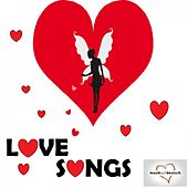 Love Songs van Various Artists