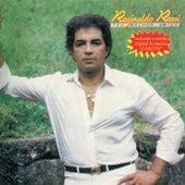 Teu Melhor Amigo de Reginaldo Rossi