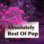 Absolutely Best Of Pop de Various Artists