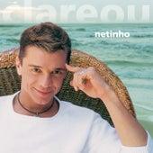 Clareou (Audio) de Netinho