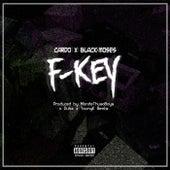 F- Key by Cardo (Hip-Hop)