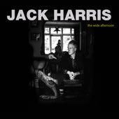The Wide Afternoon de Jack Harris
