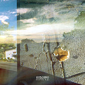 Shlo-Fi (Deluxe) by Shlohmo