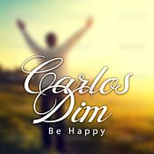 Be Happy de Various Artists