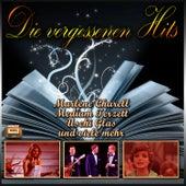 Die vergessenen Hits by Various Artists
