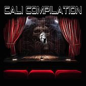Cali Compilation von Various Artists