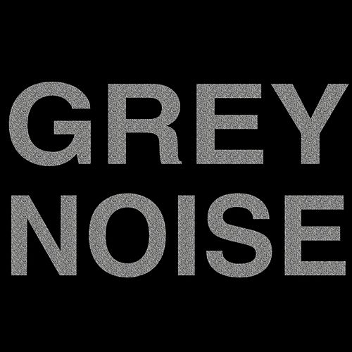 Grey Noise (Ambient Sleep Background Sounds) by Dr  White Noise