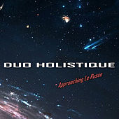Approching Le Russe by Duo Holistique