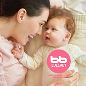 Lullaby Hymn for My Baby with Rain Sound, Best by Lullaby