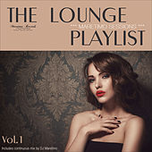 Maretimo Sessions: The Lounge Playlist, Vol. 1 by Various Artists