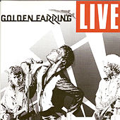Live von Golden Earring