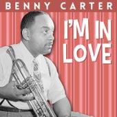 I´m In Love de Benny Carter