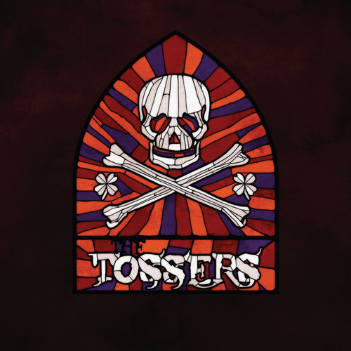Smash the Windows by The Tossers