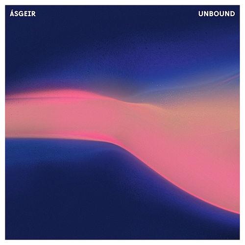 Unbound von Ásgeir