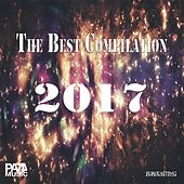 The Best Compilation 2017 by Various Artists