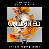 Unlimited (CR Deep Techno Series) by The Futureheads