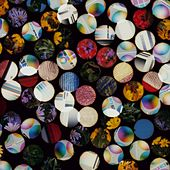 There Is Love in You (Expanded Edition) by Four Tet