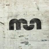 Mun Compilado (Vol. 1) de Various Artists
