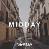 Midday by Devices