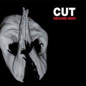 Second Skin de the Cut
