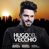Ao Vivo em Goiânia de Hugo Del Vecchio