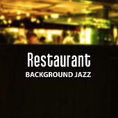 Restaurant Background Jazz – Calming Jazz, Restaurant Music, Soft & Relaxing Sounds, Coffee Time by Restaurant Music
