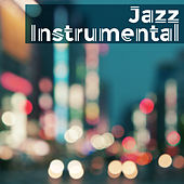 Jazz Instrumental – Gentle Sounds of Jazz Music, Pure Instrumental, Jazz Lounge by Acoustic Hits