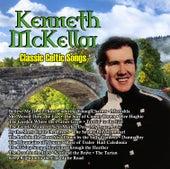 Classic Celtic Songs de Kenneth McKellar