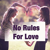 No Rules For Love de Various Artists