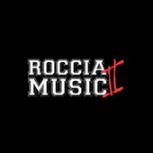 Roccia Music 2 di Marracash