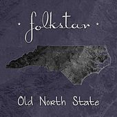 Old North State by Folkstar
