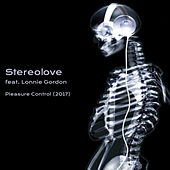 Pleasure Control by Stereolove