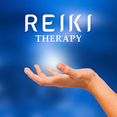 Reiki Therapy – Meditation Music, Deep Focus, Relaxation Waves, Oriental Flute, Soothing Guitar, Nature Sounds for Better Concentration de Zen Meditation and Natural White Noise and New Age Deep Massage