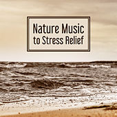 Nature Music to Stress Relief – Relaxing Music, Peaceful Spirit, New Age Harmony, Sensual Music by Calming Sounds