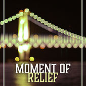 Moment of Relief – Instrumental Songs for Relaxation, Smooth Jazz, Relaxed Night, Deep Sleep, Piano Jazz, Soothing Guitar by The Jazz Instrumentals