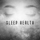 Sleep Health – Peaceful Nature Sounds, Music for Sleep, Relaxed Body & Mind, Restful Sleep by Deep Sleep Relaxation