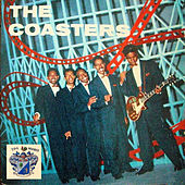 The Coasters van The Coasters