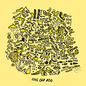 My Old Man by Mac DeMarco