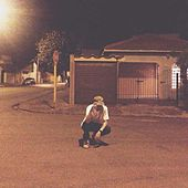 Emptytape by MC Igu