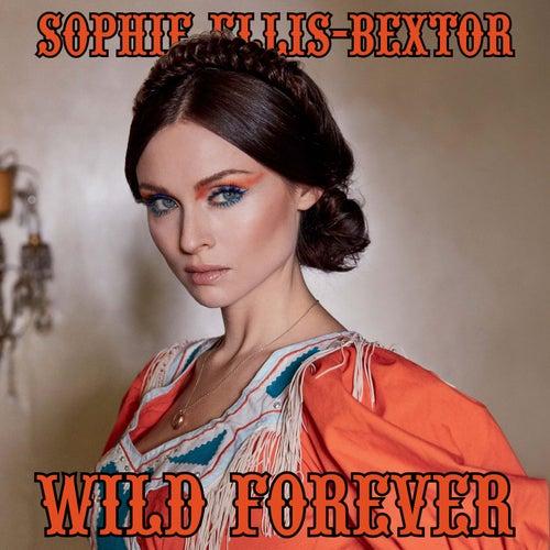 Wild Forever (F9 Edits) by Sophie Ellis Bextor