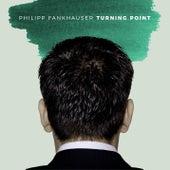 Turning Point von Philipp Fankhauser (1)