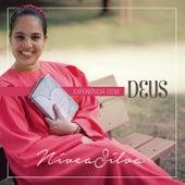 Experiência com Deus by Nívea Silva