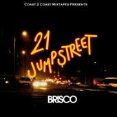21 Jumpstreet by Brisco