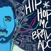Hip-Hop* de MC Bravado