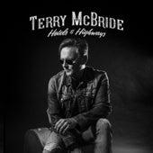 Hotels & Highways von Terry Mcbride