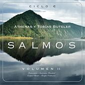 Salmos, Vol. II de Athenas
