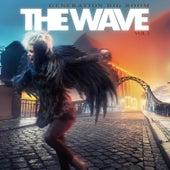 The Wave - Generation Big Room, Vol.1 de Various Artists