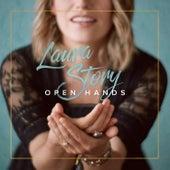 Open Hands de Laura Story