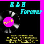 R&B Forever von Various Artists