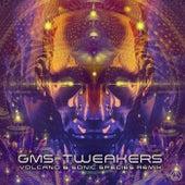 Tweakers by GMS